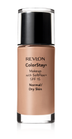 0000067_revlon_colorstay_makeup_with_softflex_for_normaldry_skinfoundation