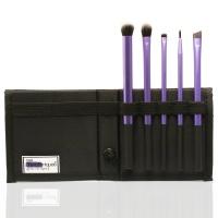 15-pp-0214-dgr5-v1_starter-set