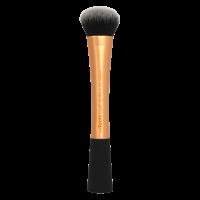 expert-face-brush-full-01